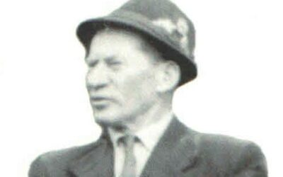 20. ročník Memoriálu Josefa Kobzy – výsledek